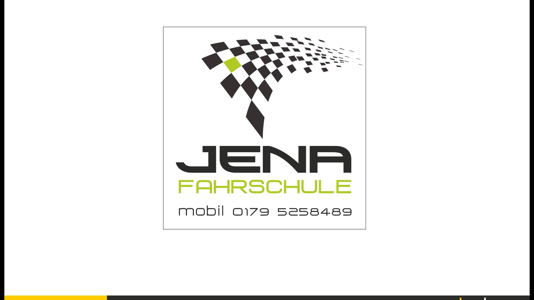 Fahrschule Jena