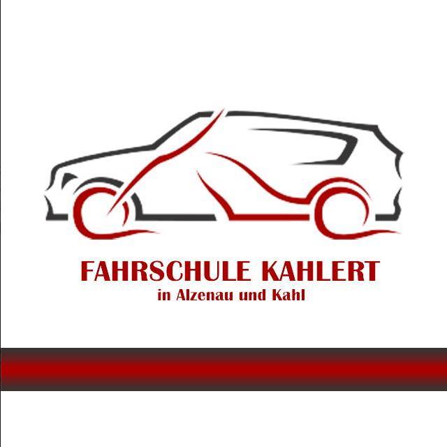 Fahrschule Kahlert