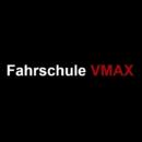 Fahrschule VMAX in Berlin