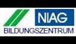 Niederrheinische Verkehrsbetriebe NIAG Bildungszentrum