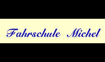 Fahrschule Michel