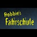 Robbie´s Fahrschule in Gelsenkirchen
