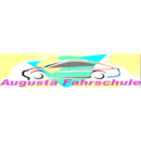 Augusta Fahrschule in Duisburg