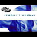 FAHRSCHULE HERRMANN in Aschaffenburg