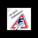 Fahrschule im Storkower Bogen in Berlin