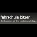 Fahrschule Bitzer in Landau