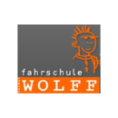 Fahrschule Wolff in Bad Urach