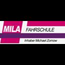 MILA Fahrschule in Berlin