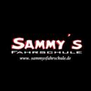 Sammy's Fahrschule in Bad Mergentheim