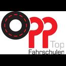 Fahrschule Opp GmbH in Lauterecken