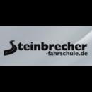 Fahrschule Steinbrecher in Bad Kreuznach