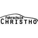 Fahrschule Christho in Bremen