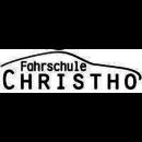 Fahrschule Christho in Bremen