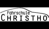Fahrschule Christho