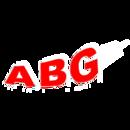 A.B.G. Fahrschule in Altenburg