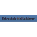Fahrschule Melita Mayer in München