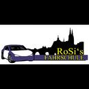 RoSi's Fahrschule in Regensburg