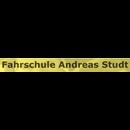 Fahrschule Studt in Hamburg - Barmbek