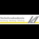 Verkehrsinstitut Chemnitz GmbH Niederlassung Leipzig in Leipzig