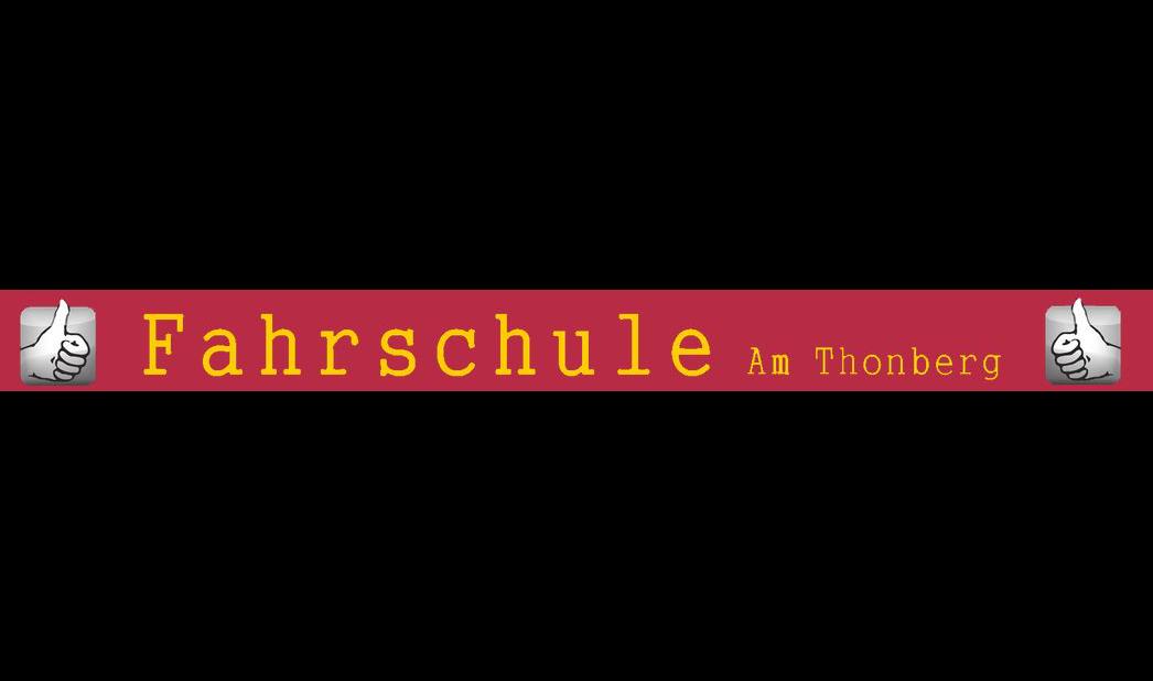 Fahrschule am Thonberg