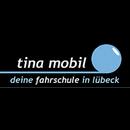 Fahrschule tina mobil in Lübeck