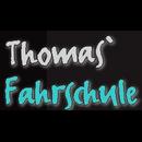 Thomas' Fahrschule in Stuttgart -Vaihingen