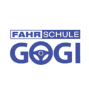 Fahrschule Gogi in Mannheim