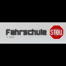 Fahrschule STOLL in Berlin