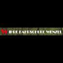 Fahrschule Wenzel in Berlin