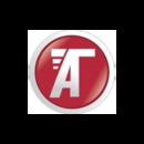 A-T Führerscheinakademie GmbH in Berlin