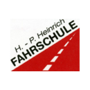 Fahrschule H.P. Heinrich in Berlin