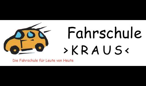 Fahrschule Kraus