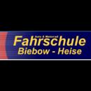 Fahrschule Biebow-Heise in München
