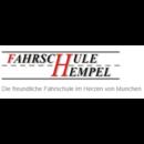 Fahrschule Hempel in München
