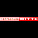 Fahrschule Witte in Grünwald