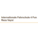 Internationale Fahrschule 4 Fun in Frankfurt am Main