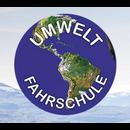 Umwelt Fahrschule in Hamburg- Othmarschen (Groß Flottbek)