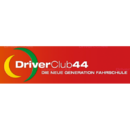 DriverClub44 in Neubiberg