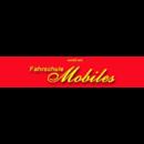 Mobiles Fahrschul-GmbH in Berlin