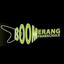 BOOMerang Fahrschule in Esslingen