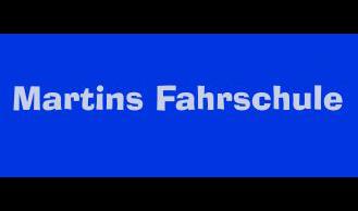 Martins Fahrschule