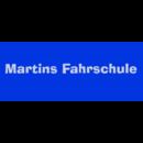 Martins Fahrschule in Berlin