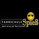 Fahrschule Spieß in Schwetzingen