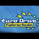 Fahrschule Euro-Drive in Backnang