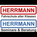 Verkehrsfachschule Herrmann in Backnang