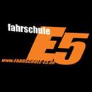 Fahrschule E5 - Backnang in Backnang