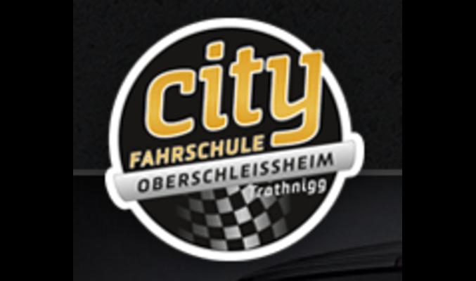 City Fahrschule Oberschleißheim