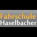 Fahrschule Haselbacher in Möglingen
