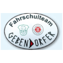 Fahrschule Gebendorfer in Moosburg