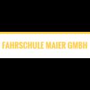 Fahrschule Maier GmbH in Nandlstadt